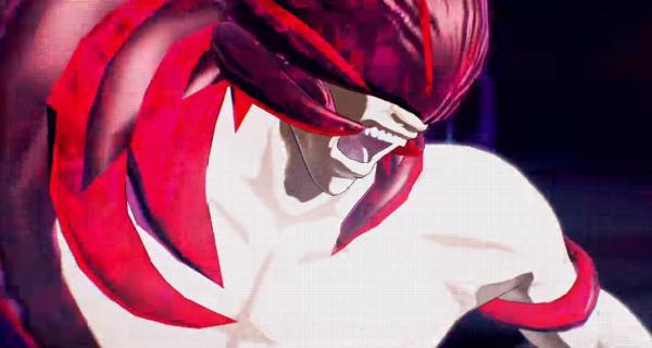 Tokyo Ghoul:re Call to Exist confirma su llegada a occidente en Steam y PlayStation 4