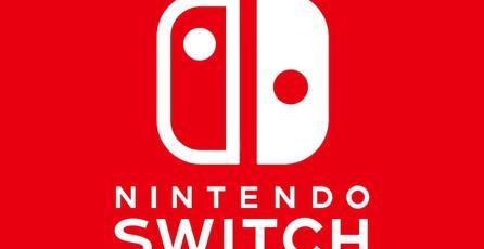Nintendo buscará lanzar de 20 a 30 indies en Switch por semana