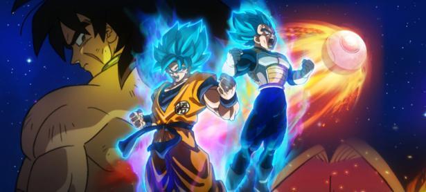 """Akira Toriyama sobre Dragon Ball Super: """"Será a gran escala y muy dramática"""""""
