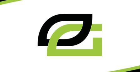 OpTic Gaming crea un equipo mexicano de <em>Gears of War</em>
