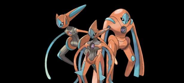Más criaturas podrían debutar pronto en <em>Pokémon GO</em>