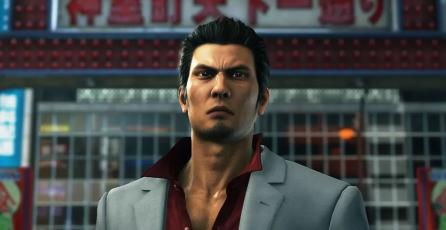 Productor no descarta posible debut de <em>Yakuza</em> en Xbox One