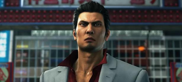 Productor no descarta posible debut de <em>Yakuza</em> en Xbox One