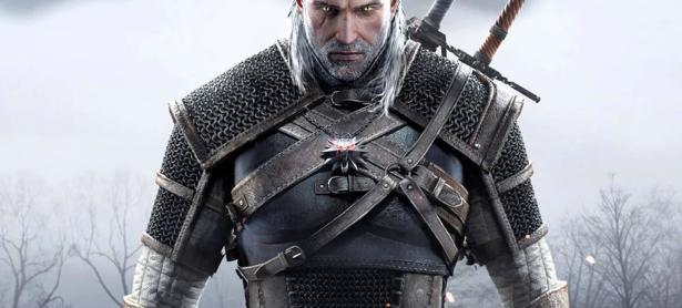 CD Projekt RED confirma que habrá nueva entrega de <em>The Witcher</em>