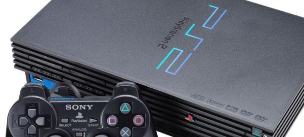 Yoshida habló sobre los aciertos y errores de Sony con PlayStation