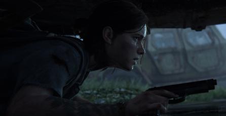 Ellie tendrá compañeros en <em>The Last of Us: Part II</em>