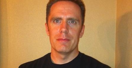 Veterano de BioWare anuncia su retiro temporal de la industria