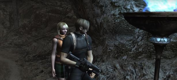 Nuevo parche HD de 28 Gigas para Resident Evil 4 en PC hecho por fans