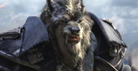 <em>World of Warcraft</em> recibirá parche previo al estreno de <em>Battle for Azeroth</em>