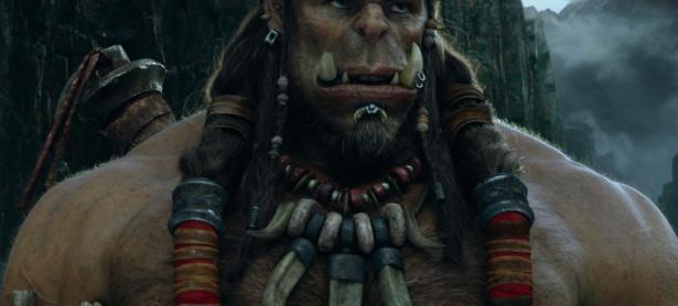 ¡<em>Warcraft: El Primer Encuentro de Dos Mundos</em> llegará esta semana a Netflix!