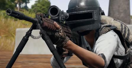 Habrá más armamento y un nuevo vehículo en Sanhok de <em>PUBG</em>