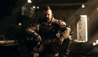 Las fechas para las beta en PC y consola de Black Ops 4 y Battlefield V