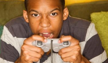 Los medios dan preferencia a estudios que hablen mal de los videojuegos