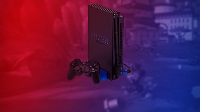 Éxitos y fracasos de PlayStation