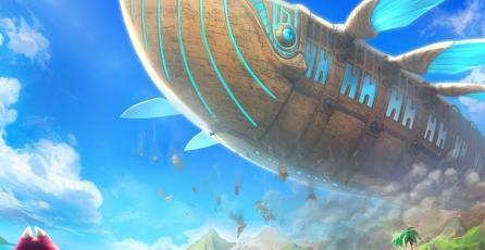 Compañía demandada por Nintendo lanzará su juego en Switch