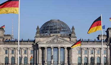 Alemania prohíbe preventas en productos que no cuenten con fecha de lanzamiento