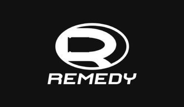 Remedy quiere ser un estudio que destaque por lanzar juegos diferentes