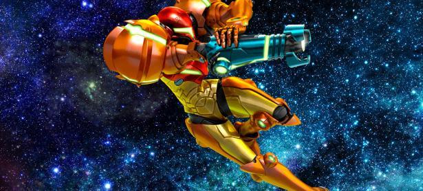 Jordan Vogt-Roberts quiere hacer una película de <em>Metroid</em>