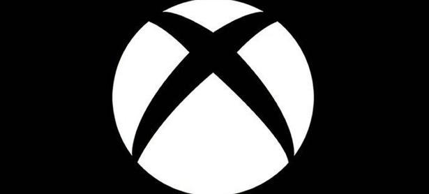 Xbox revela sus planes para gamescom 2018