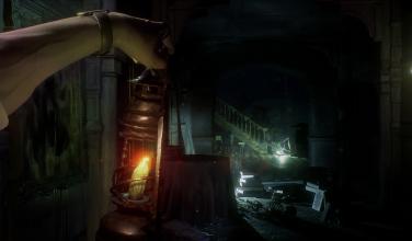 Call of Cthulhu llegará a PC y consolas el próximo 30 de octubre