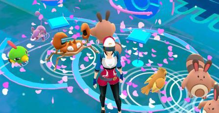 Niantic detalla sus políticas de banneo para <em>Pokémon GO</em>