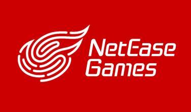 NetEase responde a la demanda de PUBG Corp.