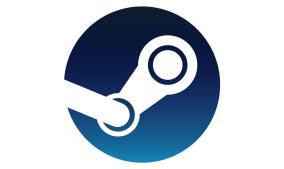 Valve bannea 60 mil cuentas de Steam