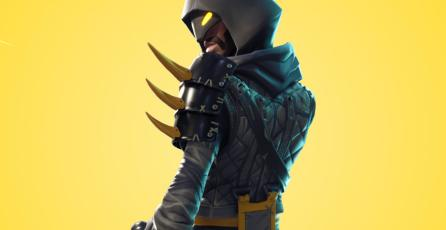 Está por iniciar la nueva fase del Summer Skirmish de <em>Fortnite</em>