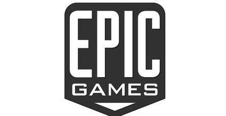 Epic: las próximas consolas permitirán atravesar el 'valle inquietante'