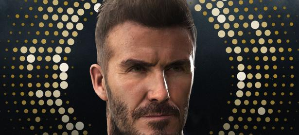 El demo de <em>PES 2019</em> llegará en agosto para Xbox One PS4 y PC