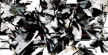 Película de <em>Metal Gear</em> no se concentrará en una entrega específica