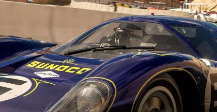 Desaparecerán las cajas de botín de <em>Forza Motorsport 7</em>