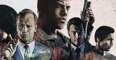 PS Plus agosto: descarga <em>Mafia III </em>gratis