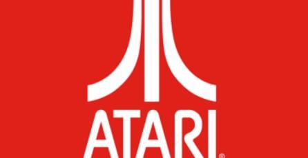 Elon Musk asegura que los autos Tesla recibirán juegos de Atari
