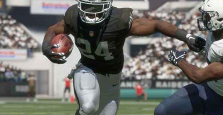 EA revela los requisitos de <em>Madden NFL 19</em> para PC