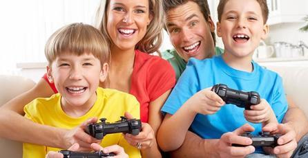 Padres en EUA están pagando cursos para que sus hijos mejoren en <em>Fortnite</em>