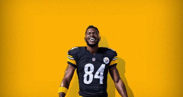 <em>Madden NFL 19</em>
