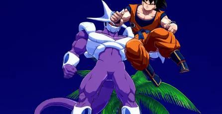 Cooler se unirá a la batalla como DLC para <em>Dragon Ball FighterZ</em>