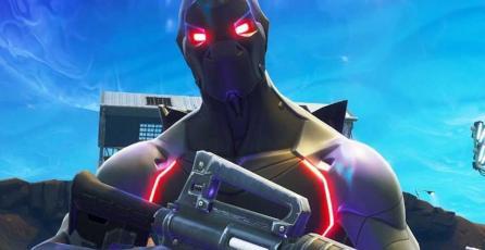 Una poderosa escopeta llegará mañana a <em>Fortnite</em>
