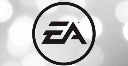 Electronic Arts: <em>Fortnite</em> ha beneficiado a la industria