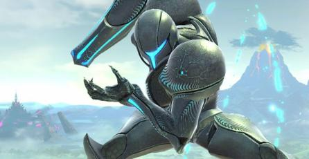 Presentan a Chrom y Dark Samus para <em>Super Smash Bros. Ultimate</em>