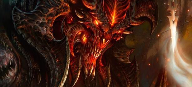 Varios juego de Diablo están en desarrollo y serán presentados durante este año