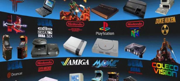 EmuParadise cierra su sitio por inminentes demandas de Nintendo y otros