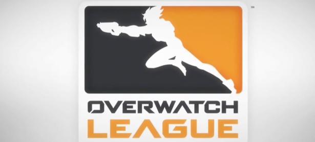 Las finales de la Overwatch League fueron vistas por 10 millones de personas
