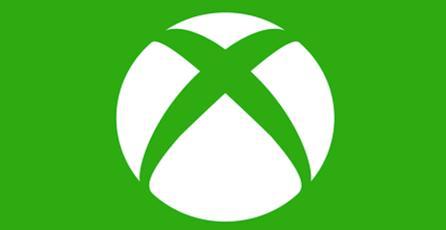 Juega en Xbox LIVE gratis este fin de semana en Xbox One