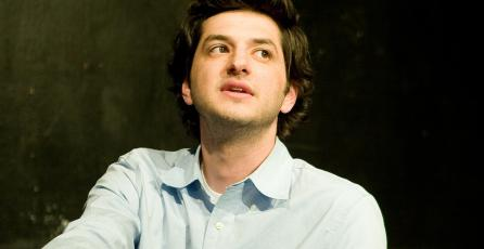 Ben Schwartz de <em>Parks and Recreations </em>será la voz de Sonic the Hedgehog