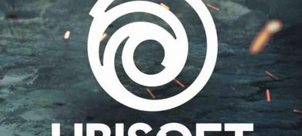 Ubisoft producirá serie de comedia sobre un estudio de videojuegos