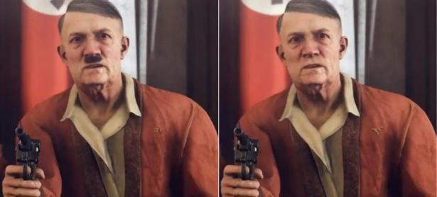 Alemania dejará de censurar símbolos nazis en videojuegos