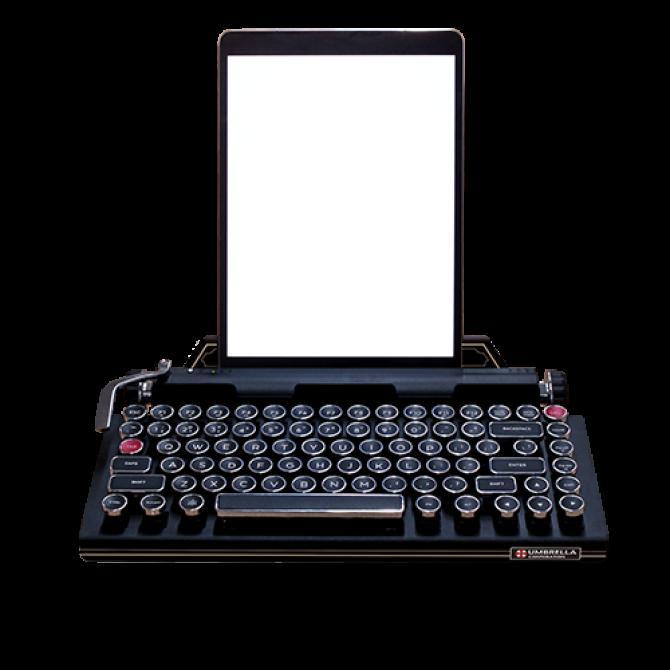 Checa el teclado de la edición especial de<em> Resident Evil 2</em> para Japón