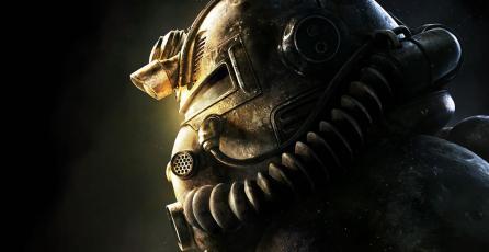 Los ataques nucleares no significarán tu fin en <em>Fallout 76</em>